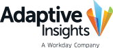 Adaptive Insights株式会社