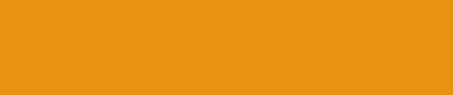OrangeOne株式会社ロゴ