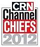 2012-2_Chiefs_Logo.jpg