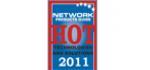 HotTech2011_2.png