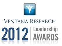 Ventana20201220Leadership20Awards.jpg