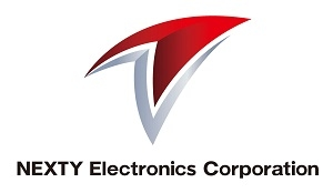 NEXTY Electronics Corporation