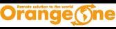 OrangeOne株式会社