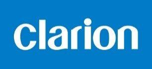 クラリオン株式会社